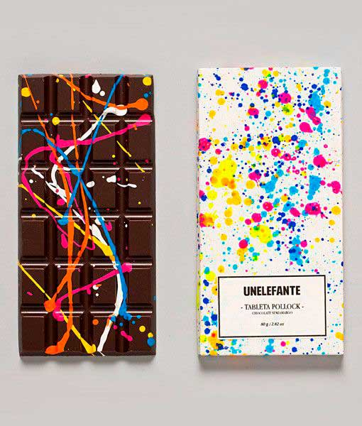 packaging_chocolate_creatividad (4)