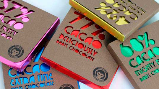 packaging_chocolate_creatividad (5)