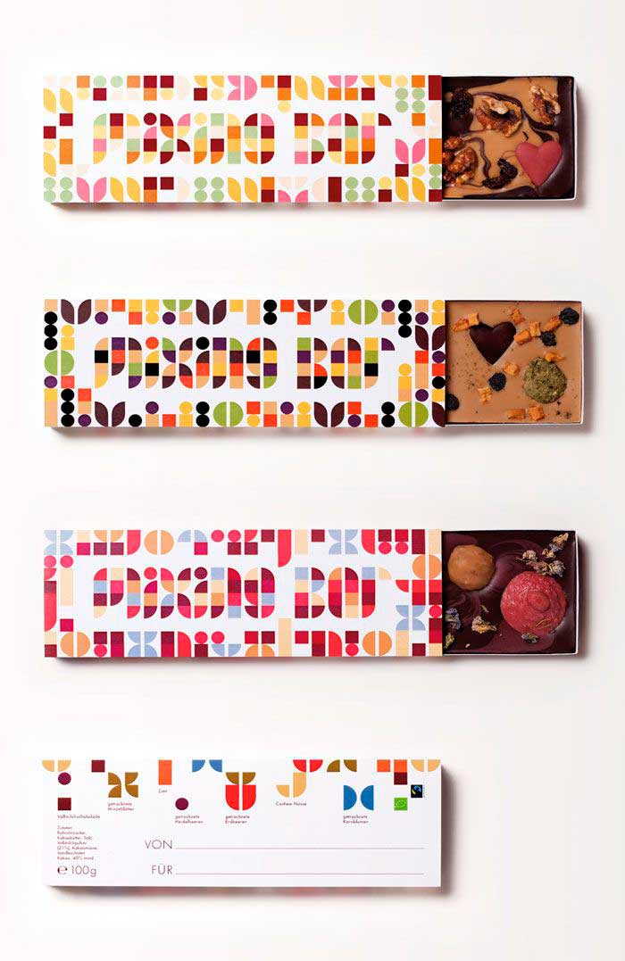 packaging_chocolate_creatividad (8)