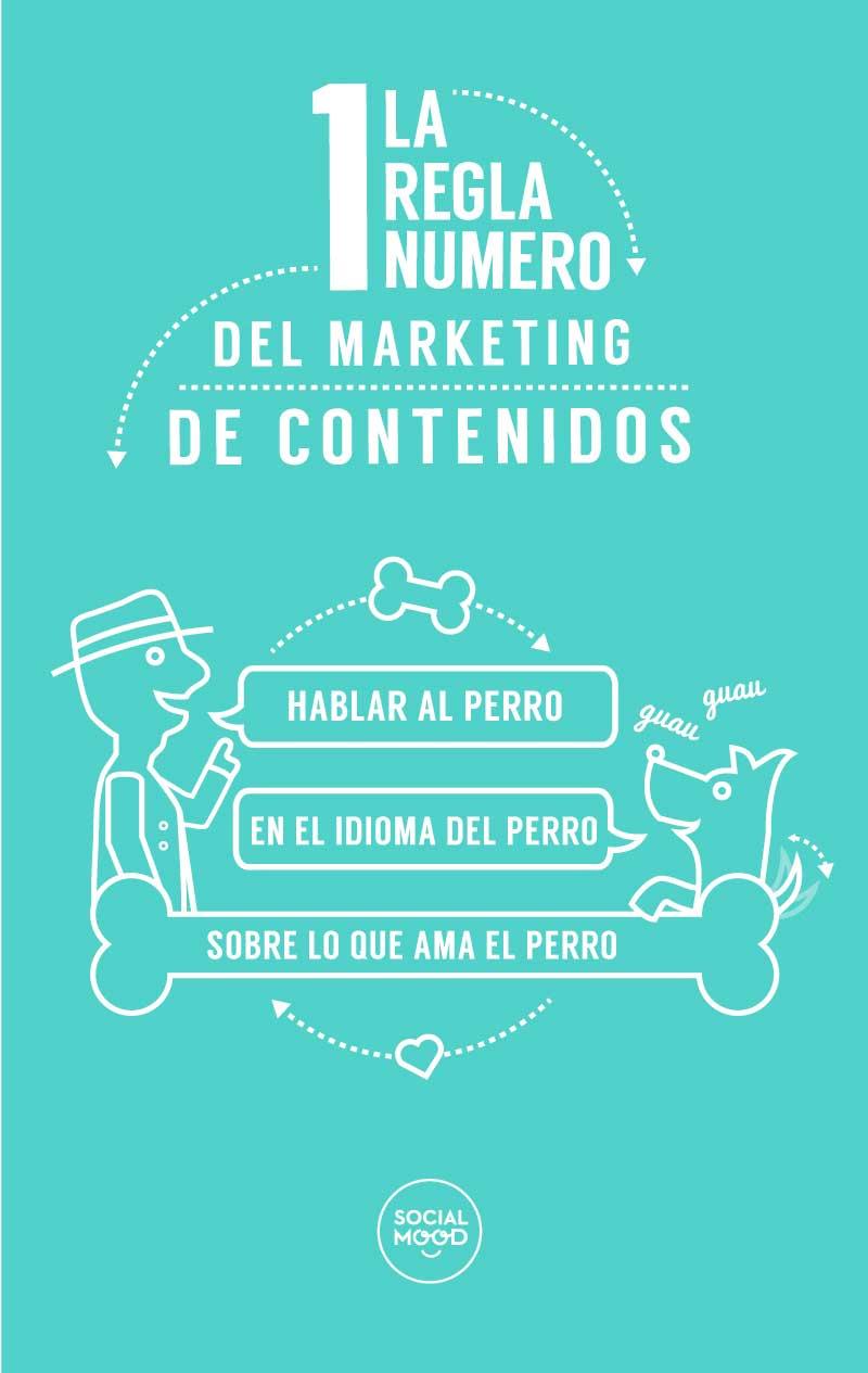 la-regla-nmero-1-del-marketing-de-contenidos_51e54b14e9dbf
