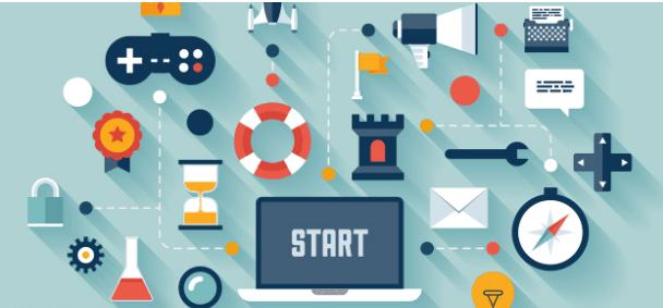 Gamificación : Aprender jugando en el aula