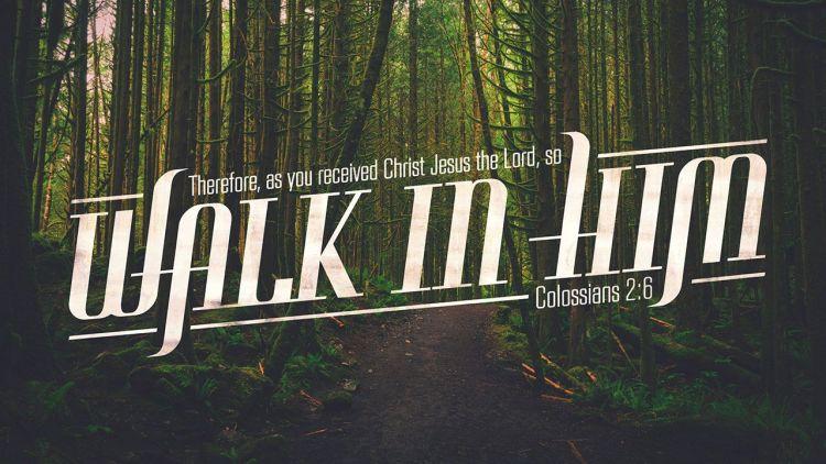 Colossians_2_6