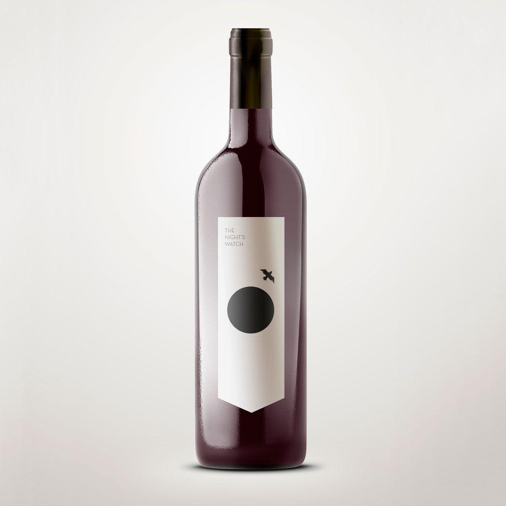 Wine_Labels_Mock_ups_Arryn (3)