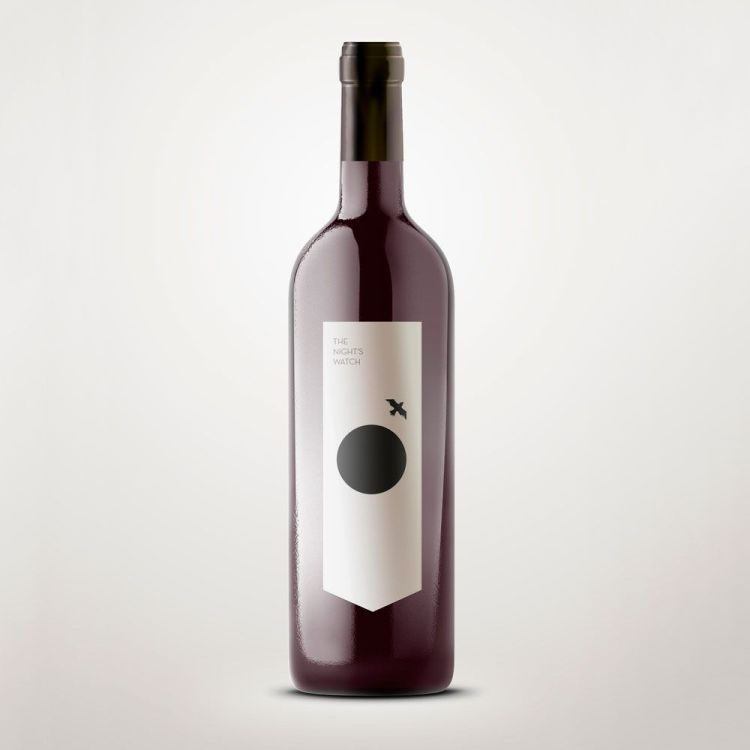 Wine_Labels_Mock_ups_Arryn (3)