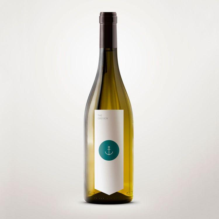Wine_Labels_Mock_ups_greyjoy