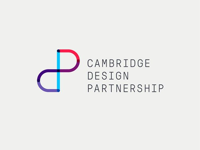 cambridge-design-partnership-11
