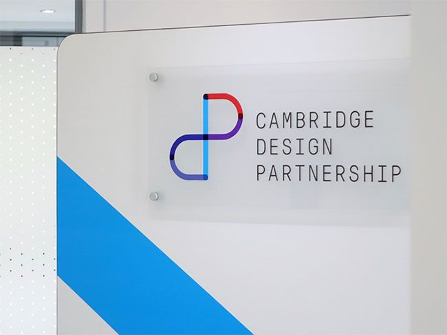 cambridge-design-partnership-16