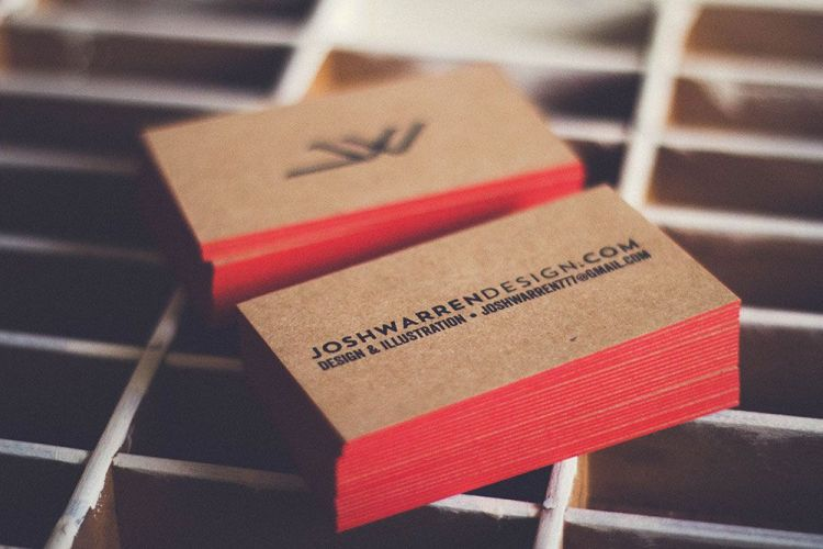 card_web