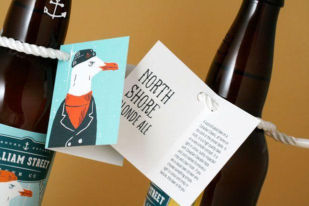 00-cervezasartesanales_William-Street-Beer-Co-Label-design-4