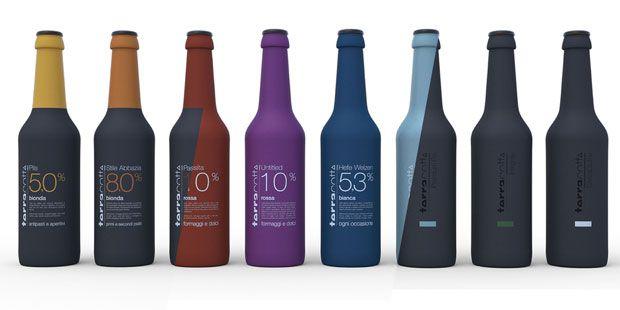 01-cerveza-artesanal-TerraCotta