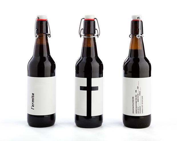 02-Cerveza-L-ermita