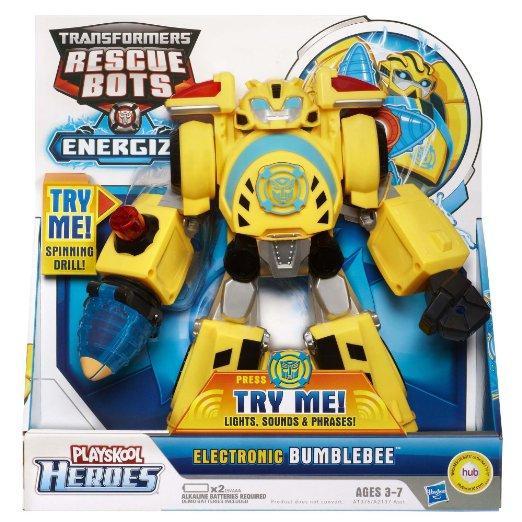 Transformers-Playskool-Heroes-Rescue-Bots-Bumblebee-20131215021732