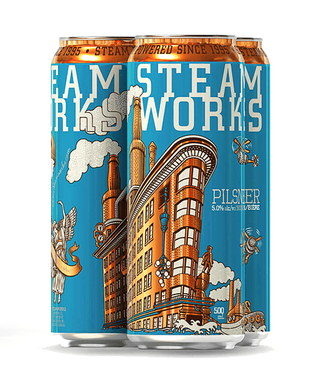 steamworks-cans04