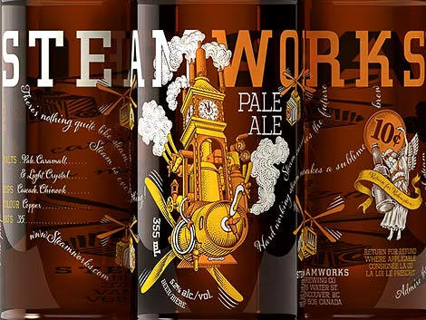 steamworks-label-pale
