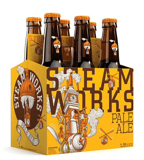 steamworks-six02