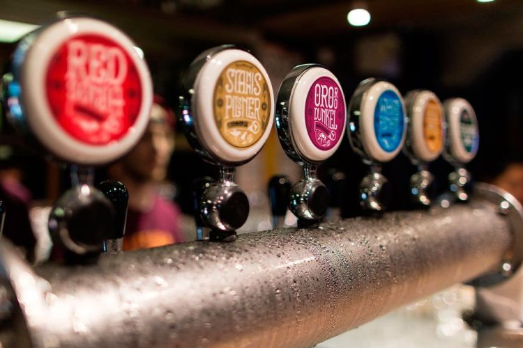 stannis_beer_draft