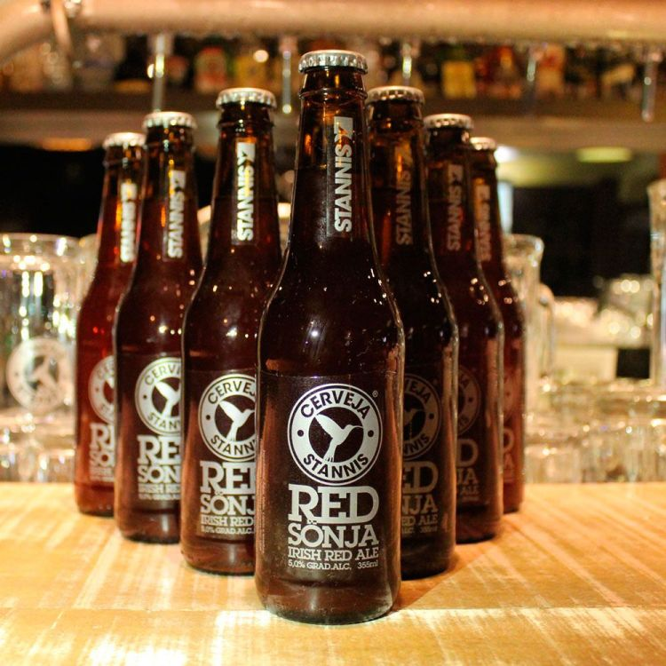 stannis_beer_old_label
