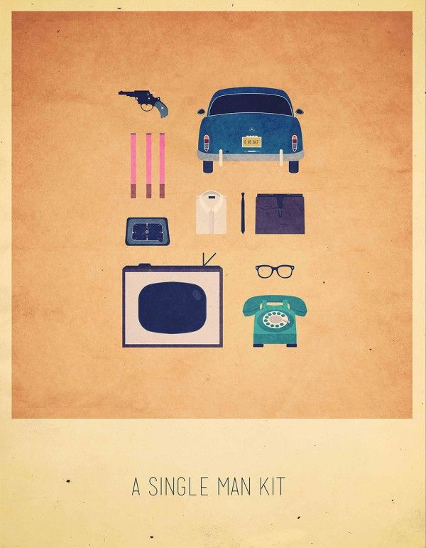Movies-Hipster-Kits-A-Singe-Man-600x771