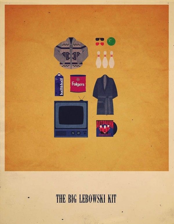 Movies-Hipster-Kits-Big-Lebowski-600x771