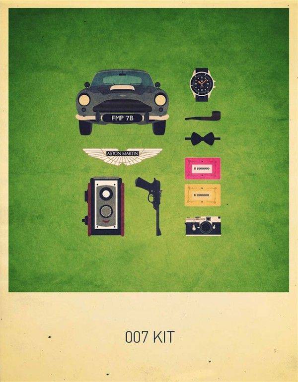 Movies-Hipster-Kits-Bond-600x770