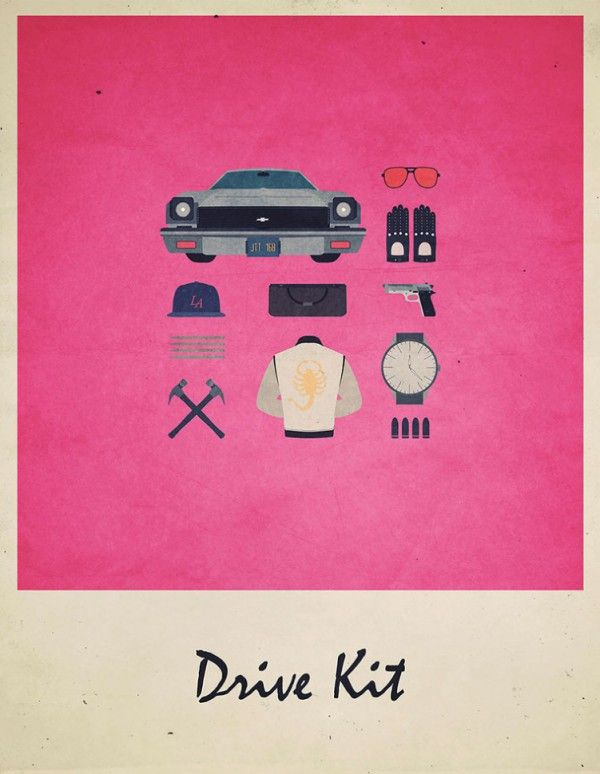 Movies-Hipster-Kits-Drive-600x774
