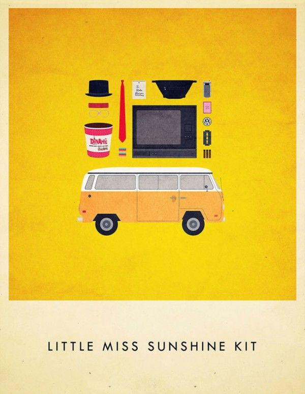 Movies-Hipster-Kits-Little-Miss-Sunshine-600x774