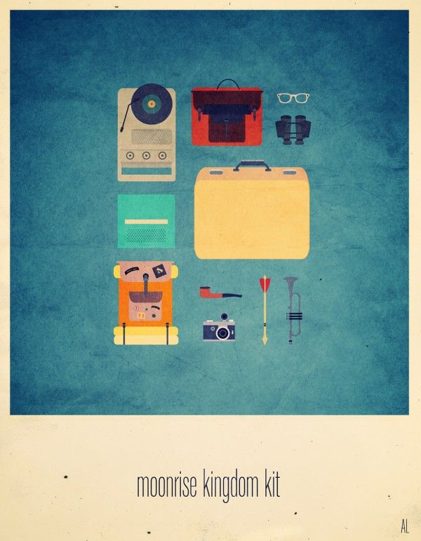 Movies-Hipster-Kits-Moonrise-Kingdom-600x771