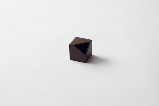 chocolatetexture-10