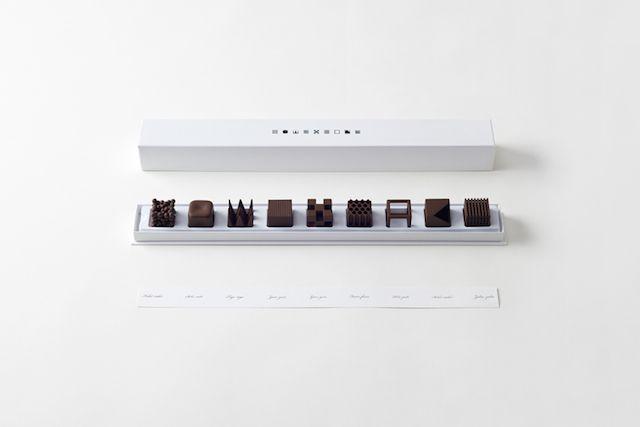 chocolatetexture-17