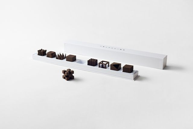 chocolatetexture-19