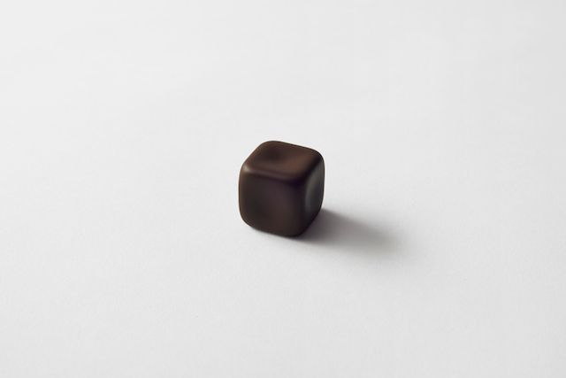 chocolatetexture-4