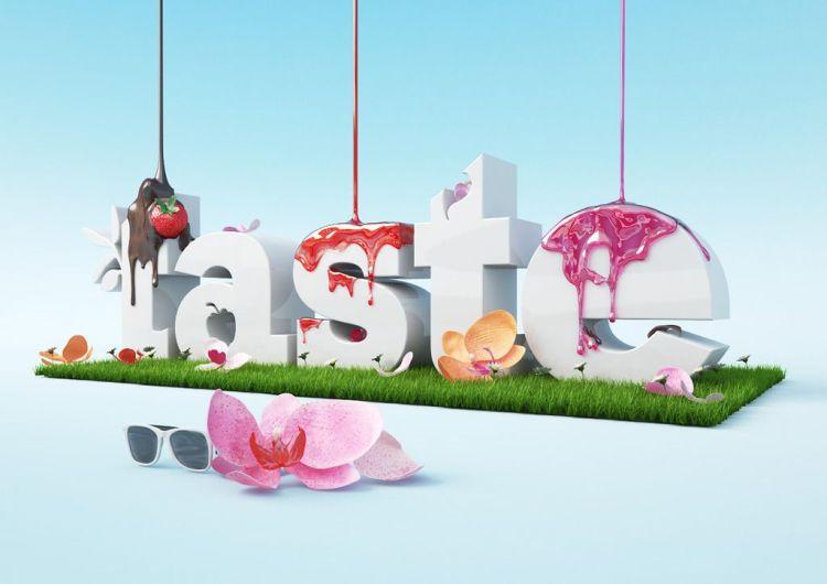 Taste_festival_graphics3