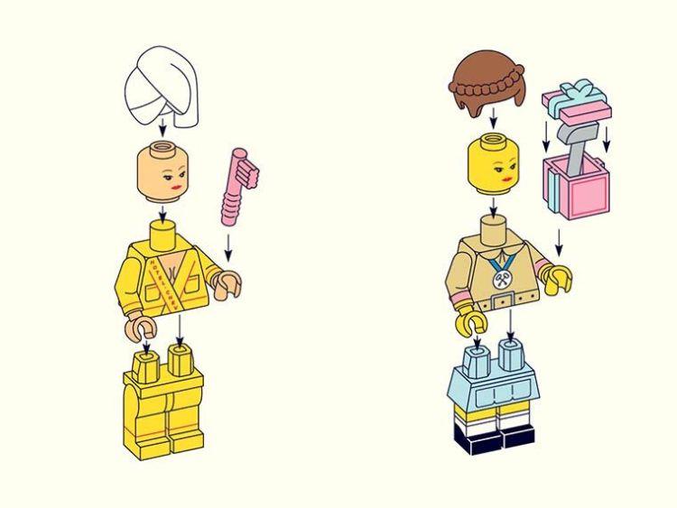 lego-wes-anderson-6