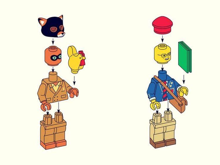 lego-wes-anderson-7