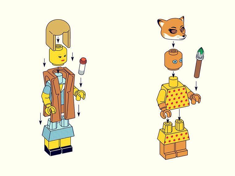 lego-wes-anderson-9