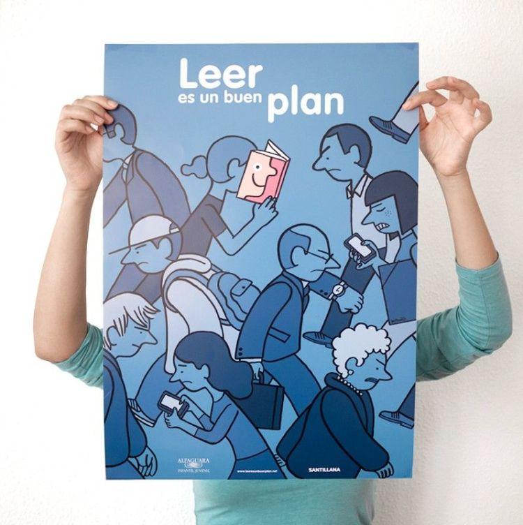 41_leerplan