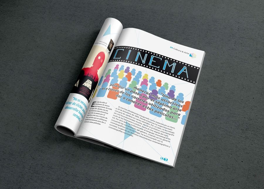 Mockup-Revista-CEB-2