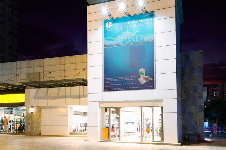 Proyecto-anuncio-Creatividad-en-Blanco