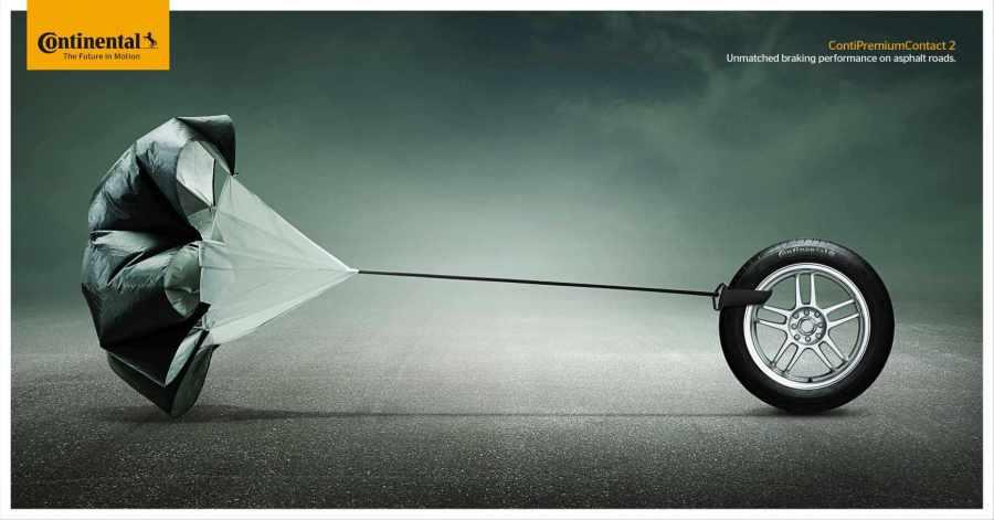 brake_asphalt_aotw