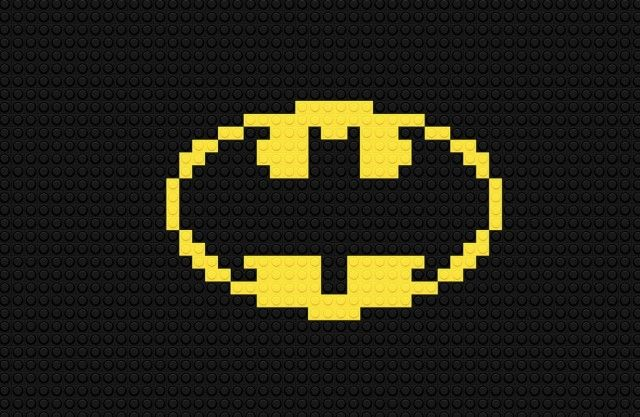 digitallegobrand5-640x417