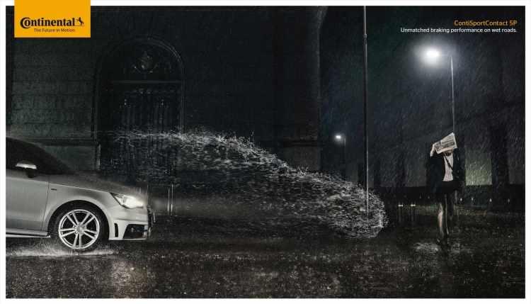 silhouette_rain_aotw
