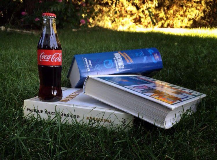 Cocacola 1