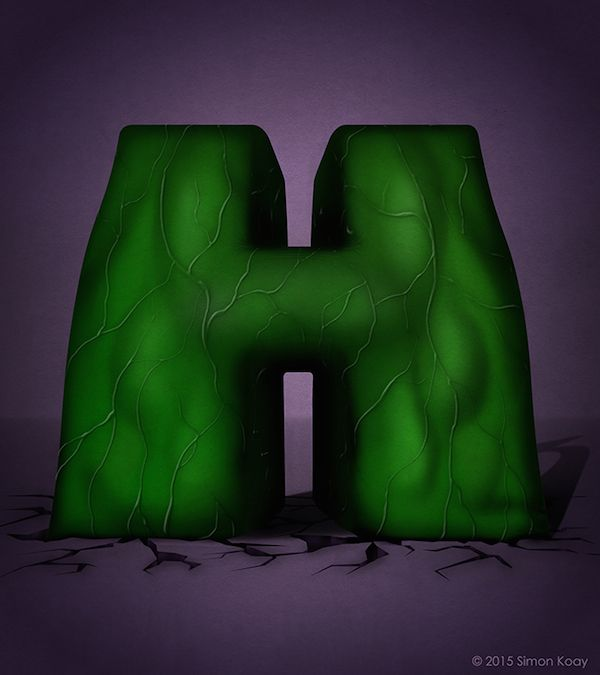 alfabeto-inspirado-superheroes-asombroso-H