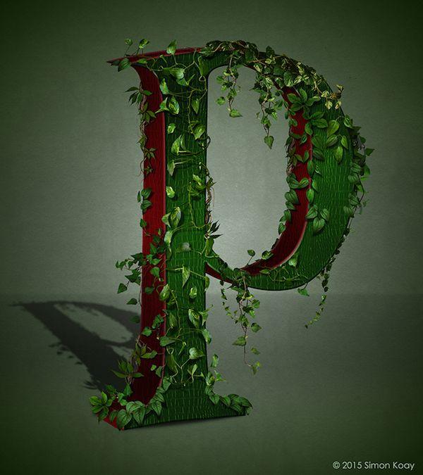 alfabeto-inspirado-superheroes-asombroso-P