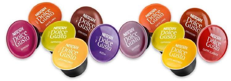 capsulas-nescafe-dolce-gusto-mini