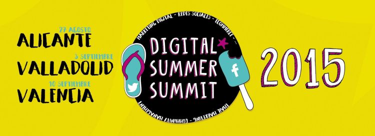 digital_summer_summit_2015