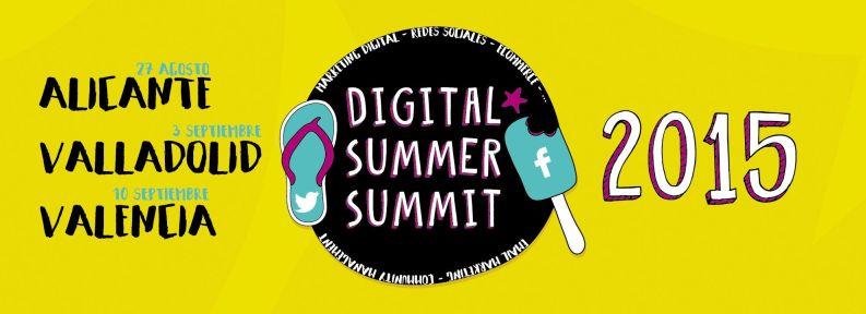 digital_summer_summit_2015