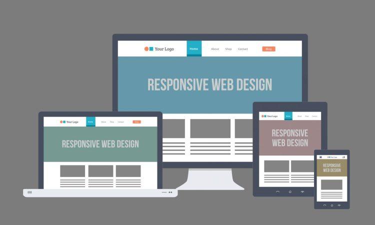 embrace-responsive-web-design