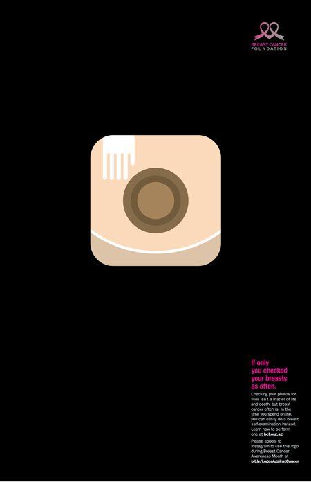 Logos-Against-Breast-Cancer_Instagram1
