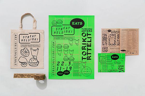 3Kokoro-Moi-creatividadenblanco